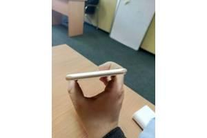 б/у Сенсорные мобильные телефоны Apple Apple iPhone 6 Plus
