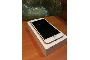 Смартфоны Apple Apple iPhone 6 Plus