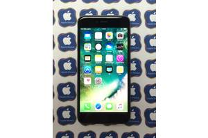 б/у Мобильные телефоны, смартфоны Apple Apple iPhone 6 Plus