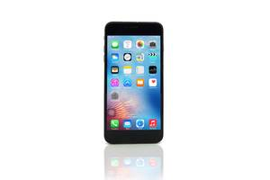 Нові Мобільні телефони, смартфони Apple Apple iPhone 6 Plus