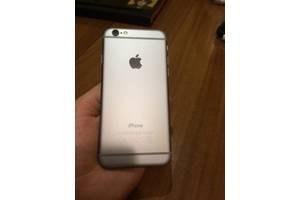Смартфоны Apple Apple iPhone 6