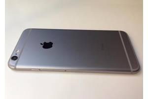 б/у Apple Apple iPhone 6