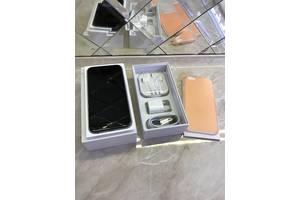 Смартфони Apple Apple iPhone 6