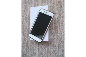 б/у Мобильные для девушек Apple Apple iPhone 6