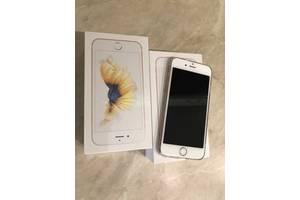 Новые Мобильные телефоны, смартфоны Apple Apple iPhone 6S