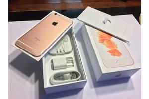 Новые Мобильные для девушек Apple Apple iPhone 6S Plus