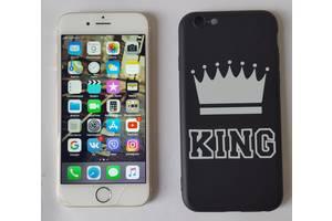 б/в Имиджевые мобильные телефоны Apple Apple iPhone 6S