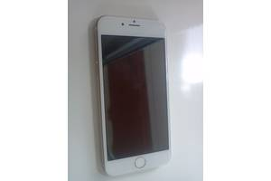 Новые Недорогие китайские мобильные Apple Apple iPhone 6 Plus
