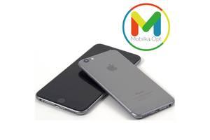 Новые Недорогие китайские мобильные Apple iPhone 6S