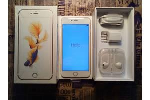 Новые Имиджевые мобильные телефоны