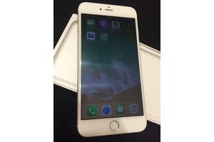 б/в Смартфоны Apple Apple iPhone 6S Plus