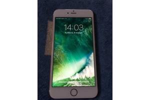 б/у Мобильные телефоны, смартфоны Apple Apple iPhone 6S Plus