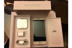 Нові Смартфони Apple Apple iPhone 6S Plus