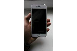 б/в Мобільні телефони, смартфони Apple Apple iPhone 6S