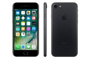Новые Сенсорные мобильные телефоны Apple iPhone 7