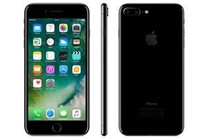 Новые Сенсорные мобильные телефоны Apple iPhone 7 Plus