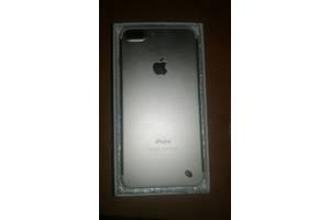 б/у Мобильные для девушек Apple iPhone 7 Plus