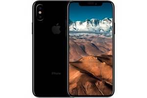 Нові Смартфони Apple Apple iPhone 5