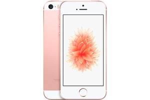 Новые Смартфоны Apple iPhone SE