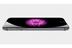 Новые Apple Apple iPhone 6 Plus