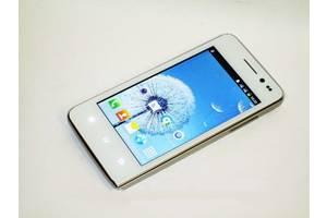 Новые Сенсорные мобильные телефоны Keepon