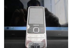 Имиджевые мобильные телефоны Nokia Nokia 6700 Classic