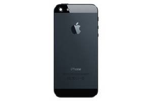 Новые Apple Apple iPhone 4