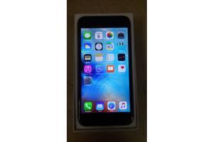 б/у Недорогие китайские мобильные Apple Apple iPhone 6S