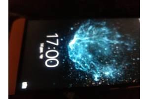 Новые Сенсорные мобильные телефоны Coolpad