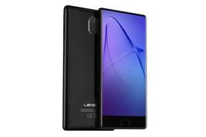 Нові Сенсорні мобільні телефони Leagoo