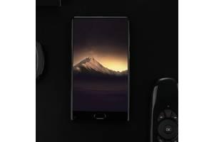 Новые Смартфоны Leagoo