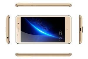 Новые Мобильные для девушек Leagoo