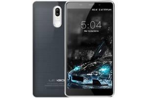 Новые Мобильные телефоны, смартфоны Leagoo