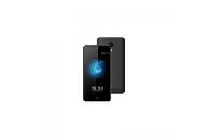Новые Сенсорные мобильные телефоны Leagoo