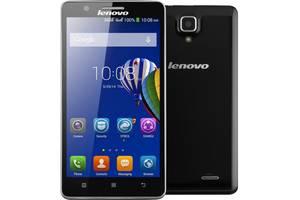 Новые Смартфоны Lenovo Lenovo A536