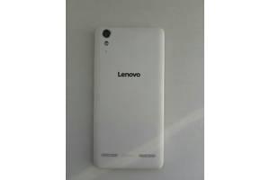 б/у Сенсорные мобильные телефоны Lenovo Lenovo A6010
