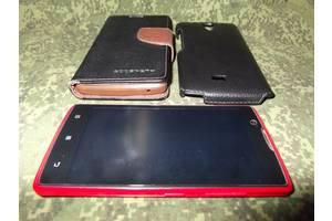 б/у Сенсорные мобильные телефоны Lenovo Lenovo A2010