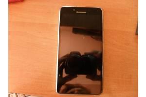 б/у Смартфоны Lenovo Lenovo A6010