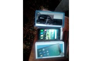 Новые Сенсорные мобильные телефоны Lenovo Lenovo A6010 Pro (Plus)