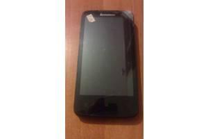 Новые Мобильные телефоны, смартфоны Lenovo