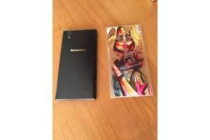 б/у Смартфоны Lenovo Lenovo P70