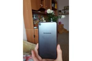 б/у Смартфоны Lenovo Lenovo S60
