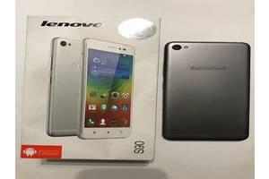 б/у Мобильные телефоны, смартфоны Lenovo Lenovo S90