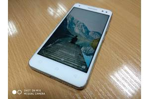 б/у Смартфоны Lenovo Lenovo Vibe S1 Lite