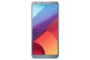 Новые Мобильные телефоны, смартфоны LG
