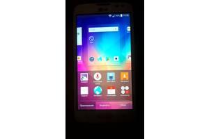 б/у Смартфоны LG LG L90 D405