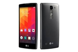 Мобильные телефоны, смартфоны LG LG Spirit