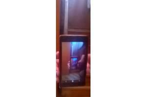 б/у Сенсорные мобильные телефоны Microsoft Microsoft Lumia 540 Dual Sim