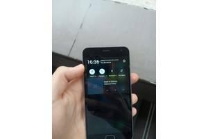 б/у Смартфоны Meizu Meizu M2