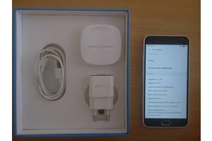 Новые Смартфоны Meizu Meizu M2 Note